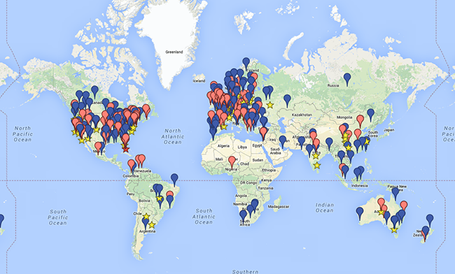 /uploads//image/Feathercoin_Map_January_2014.png
