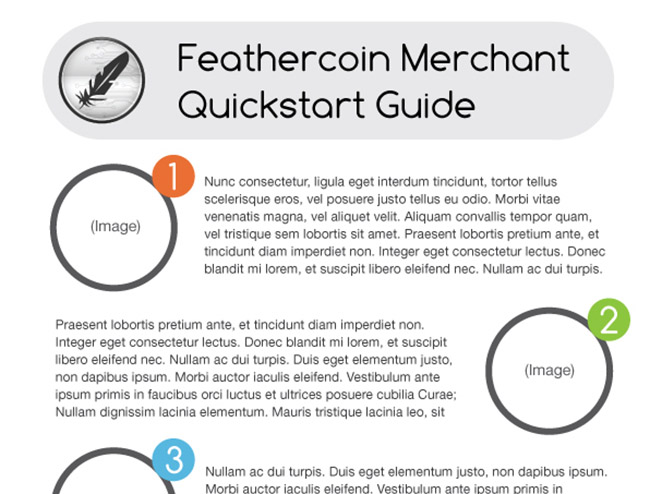 /uploads//image/Feathercoin_Merchant_Guide.jpg