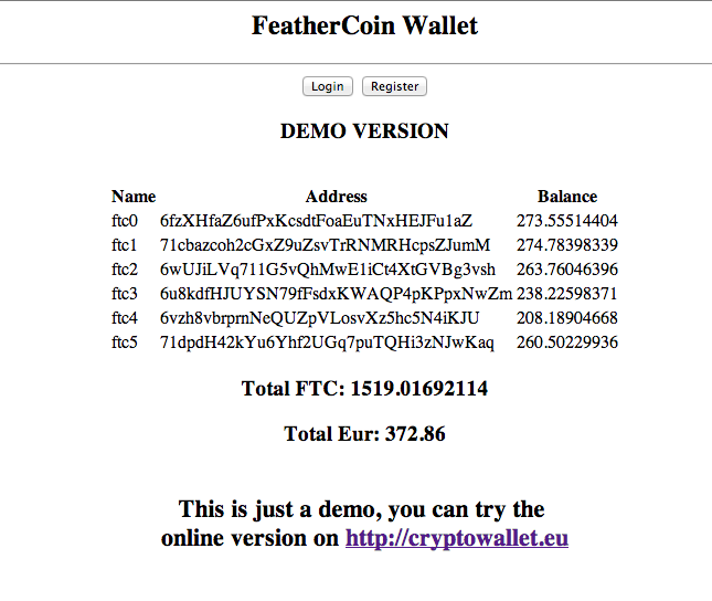 /uploads//image/Feathercoin_Wallet_Status_1.png