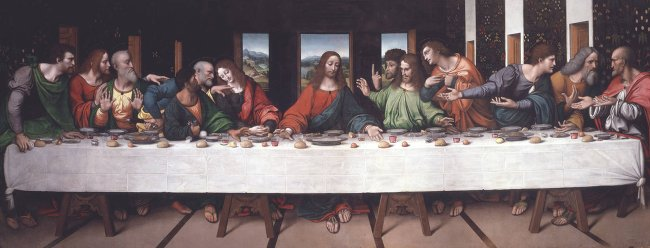/uploads//image/Last_Supper_1.jpg