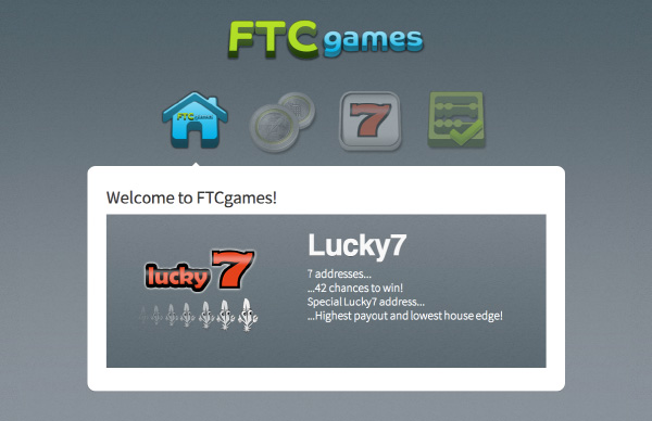 FTC_Games3