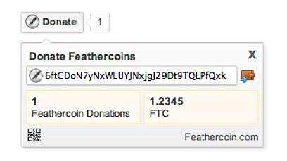 feathercoin_widget