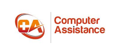 Computer Assistance